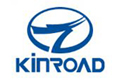 KINROAD Parts