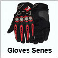 Gloves Series