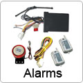 Security Parts