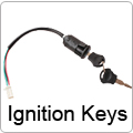 Key Ignitions | Ignition Switch