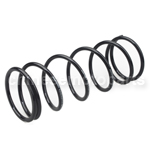 Clutch Spring for GY6 Scooter