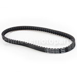 Mitsuboshi Drive CVT Belt for YMH90 Scooter ATV Quad 16.6x797