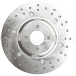 Disc Brake Plate for 110cc-250cc ATV