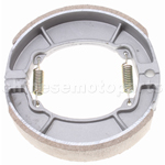 Brake Shoe for 50cc-150cc Moped & Scooter.