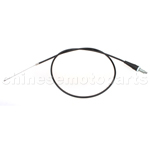 "39.37"" Throttle Cable for 125cc-150cc Dirt Bike"