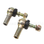 8mm Tie Rod End for 50cc-250cc ATV