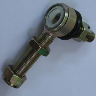 12mm-14mm Tie Rod for Go-karts
