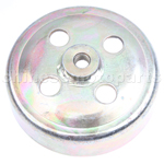 Gear Box Cover for 2-stroke 47cc(40-6)/ 49cc(44-6) Pocket Bike