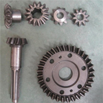XINYANG 300cc UTV Gear Set