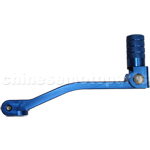 Gear Shift Lever for 4-stroke 50cc-125cc Dirt Bike
