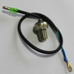 Reverse Switch for Loncin 250cc ATV