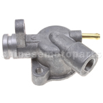 Thermostat Upper Body for CF250cc Water-cooled ATV, Go Kart, Moped & Scooter