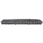 428H-100 Chain for ATV, Dirt Bike & Go Kart