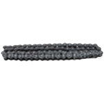 420-80 Chain for ATV, Dirt Bike & Go Kart