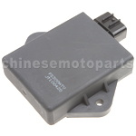 8 Pins JANTEL CDI Box for Xingyue & Buyang 250cc 260cc 300cc Scooter ATV UTV