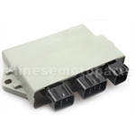 18-pin CDI for HS700cc ATV