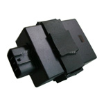 8 pin LY250 AC CDI-ZSA75-001 Fit for ZS250GS , ZS200GY