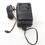 100V Charger for Electric Scooter