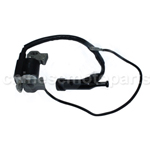 Honda GX390 GX340 GX270 GX240 Replacement Ignition Coil Assembly