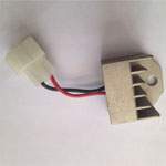 2-Pin Voltage Regulator For Jonway 250cc