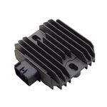 Regulator Rectifier For Kawasaki Ninja 250/300/650 Z750/S Z800/1000 ZX1000 GA