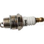 QSL BM6A Spark Plug for 2-stroke 33cc-49cc Pocket Bike