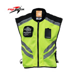 2014 Pro biker Summer racing clothing motorcycle jackets motocross suits oxford clothes JK-22