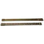 Cylinder Bolt Set for CB250cc Air-Cooled ATV, Dirt Bike & Go Kart