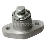 Tensioner for CB250cc Air-Cooled ATV, Go Kart & Dirt Bike