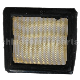 Honda Oil Screen Filter Cleaner fit for CRF100F,CRF70F,CRF80F Off Road , CRF50F Mini Bike