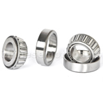 Piston Bearing for Dirt Bike & Motorcycle