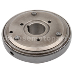 Over-Running Clutch Body for GY6 125cc-150cc ATV, Go Kart, Moped & Scooter
