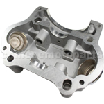 Cylinder Head Cover for CB250cc Water-cooled ATV, Dirt Bike & Go Kart