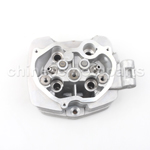 Cylinder Head for CG125cc ATV, Dirt bike and Go Kart