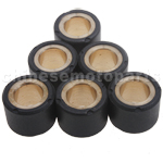 Driving Wheel Roller for GY6 50cc Moped
