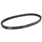 842*20*30 Belt for GY6 150cc Longcase Moped