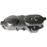 CVT Side Cover for GY6 50cc Shortcase Moped