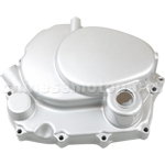 Right Side Cover for CG200-250cc ATV, Dirt Bike & Go Kart