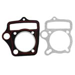Cylinder Gasket for 110cc ATV, Dirt Bike & Go Kart