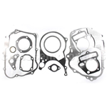 Complete Gasket Set for LIFAN 140cc Oil-Cooled Dirt Bike