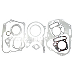 Complete Gasket Set for LIFAN 125cc Kick Start Dirt Bike