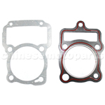 Cylinder Gasket for CG 125cc ATV, Dirt Bike & Go Kart