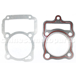 Cylinder Gasket for CG200cc ATV, Dirt Bike & Go Kart