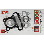 Gasket Set for GY6 50cc Moped