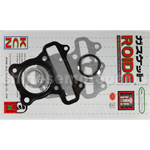 Gasket Set for GY6 60cc Moped