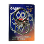 Gasket Kit for China 188F 13HP gasoline engine generator