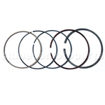 Piston Ring for GN300cc ATV & Go Kart