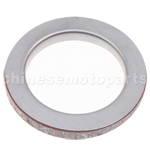 Exhaust Pipe Gasket for CF250cc Water-cooled ATV, Go Kart, Moped & Scooter
