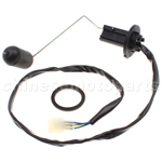 Fuel Sensor for CF250cc Water-cooled ATV, Go Kart, Moped & Scooter