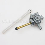 Gas Fuel Valve Petcock fit for HONDA CBR250 MC17 MC14 VTZ250 MC20